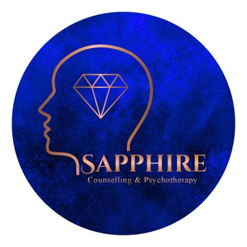 Sapphire Counselling & Psychotherapy